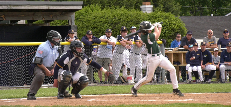 Montoursville edges Wellsboro in D4 quarterfinals.
