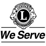 Wellsboro Lions Club