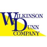 Wilkinson Dunn Company