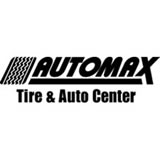 Automax Tire & Auto Center