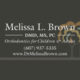 Dr. Melissa Brown