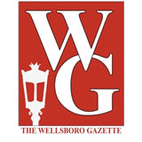 The Wellsboro Gazette