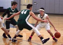 Wellsboro rallies past Athens in OT