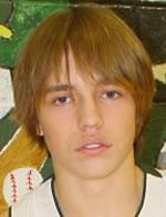 Quinn Henry