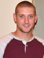 Mitch Snyder - Volunteer Assistant
