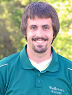 Sam Mitchell - Assistant Coach