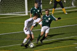 Wellsboro boys fall to East Juniata