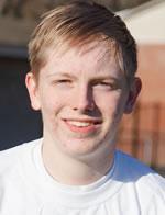 Zach Lundgren