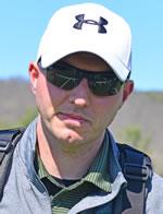 John Shaffer - Head Coach