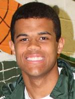Jordan Jackson: 2012-2013