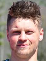 Alex Kozuhowski