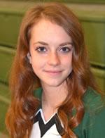 Katarina Swendrowski