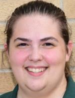 Rachelle Boyd - Middle School Head Coach