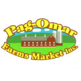 Pag-O-Mar Farms Marmet