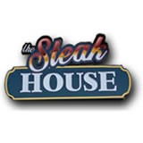 The Steak House