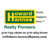 Howard Hanna Realty
