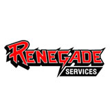 Renegade Wireline Services