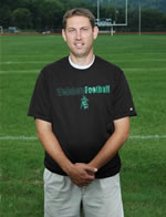 Jeff Zuchowski - 2009