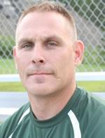 Steve Boyce - 2011-2012