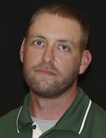 Matt Hildebrand - Varsity Head Coach
