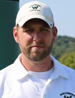 Matt Hildebrand - 2013-2017