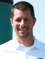 Mike Pietropola - Defensive Coordinator