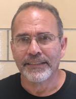John DeLeonardis -  Strength Coach