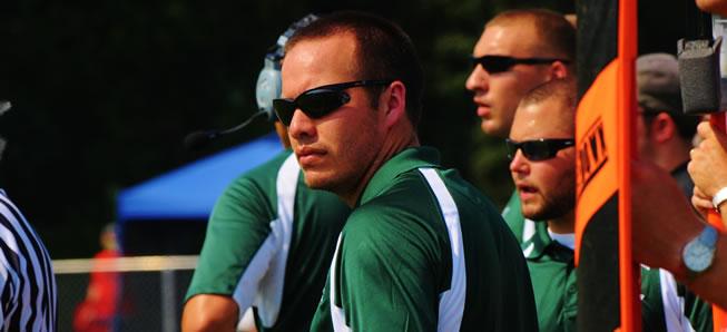 Jared Hurlbert hired by Brockway.
