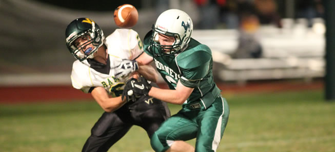 CMVT, Canton Game Pictures Available.