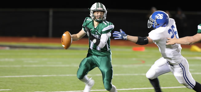 Henry, Jones, Pietropola named NTL Large School Players of the Year.