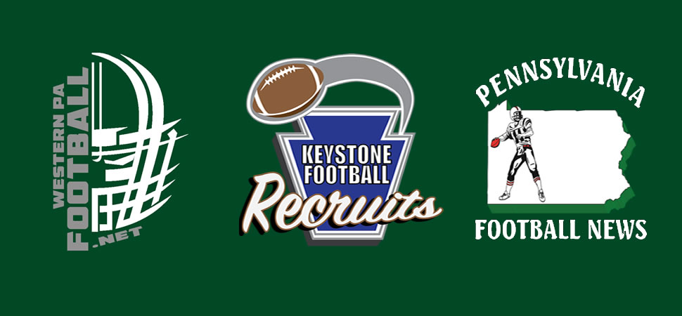 Wellsboro hosting Football Recruiting Semiar
