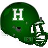 Hughesville