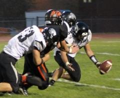 Athens pulls away to beat Tunkhannock