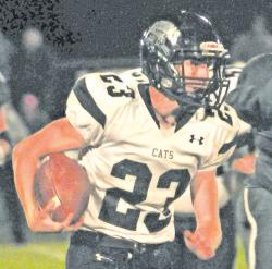 Late drive gives Athens win over previously unbeaten Wellsboro