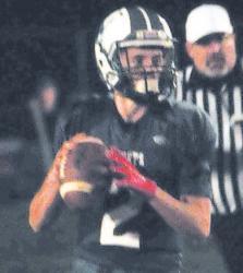 Wellsboro holds off Wyalusing, 20-13