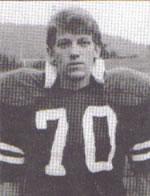Joe Wagner - 1