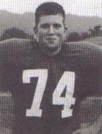 Tim Frazier: 1994-1995