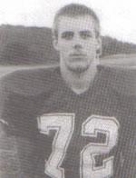 Dave Edler