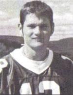 Jake Banik: 1999-2000