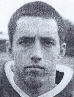 Seth Weaver: 2001-2002