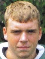 Kyle Borden