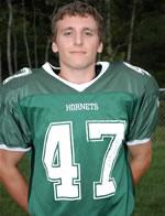 Jesse Tom: 2006-2007
