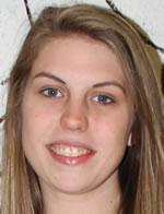 Hannah Zuchowski