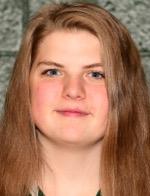 Heidi Zuchowski