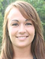 Carolyn Mitchell - 2012