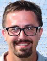 Sam Mitchell - Head Coach