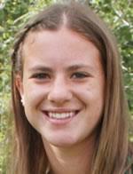 Emilie Kramer