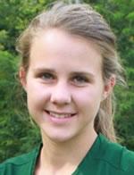 Emma Eccher