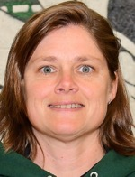Elizabeth Hoover - 2015-2019