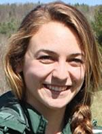 Lauren Bleggi
